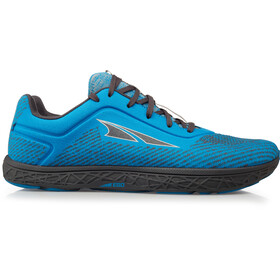 Altra Escalante 2 Running Shoes Men blue